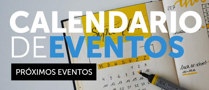 Calendario de eventos de Marbella