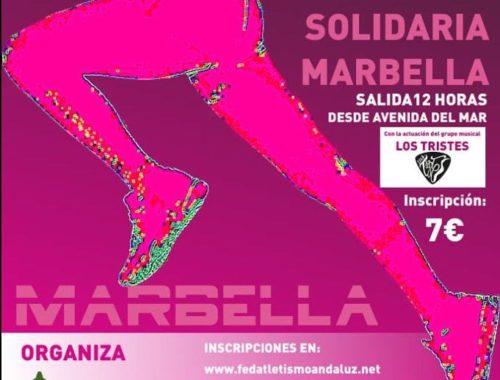 marea-rosa-marbellaIMG_4492