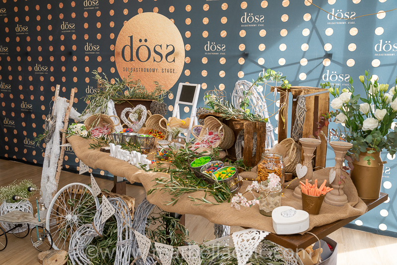 döss marbella wedding
