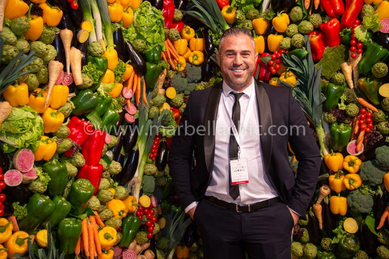 eladio frutas marbella