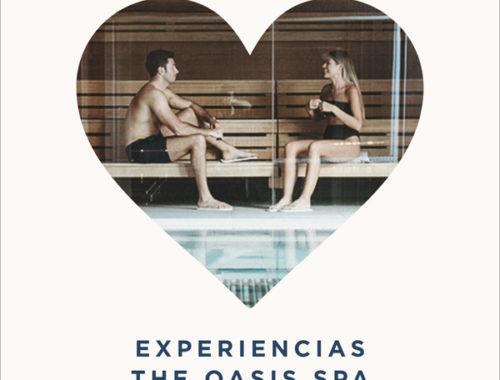 hotel don carlos marbella san valentin