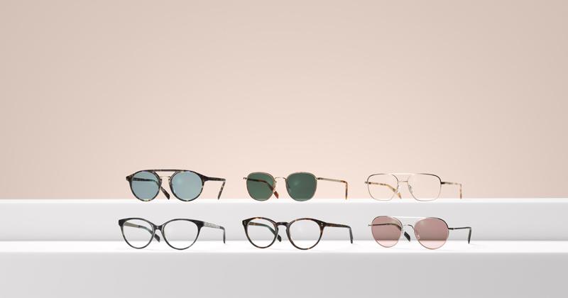 specsavers marbella kylie