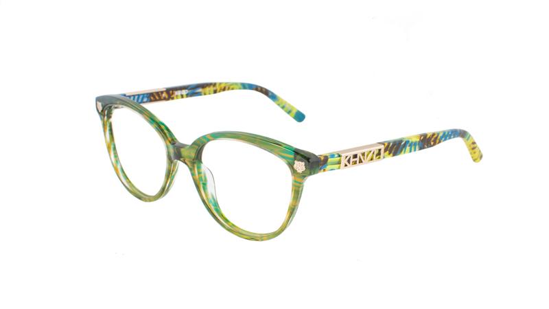 specsavers marbella kenzo