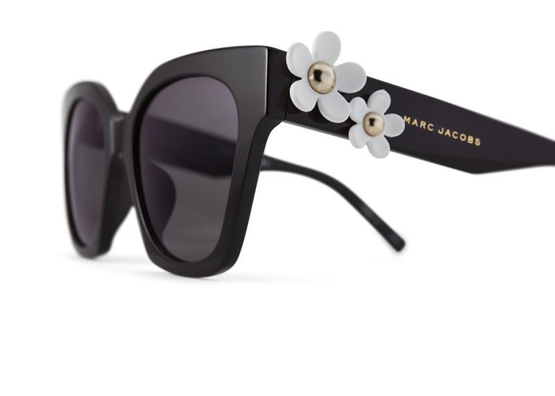 specsavers marbella marc jacobs