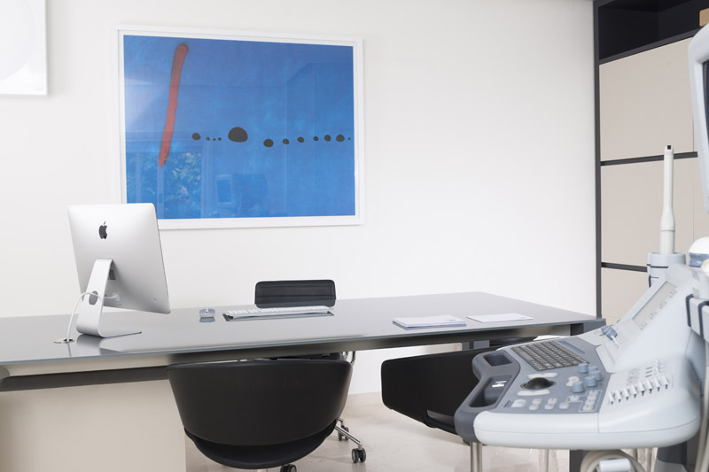hc hospital marbella cancer colon