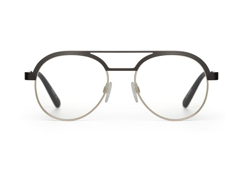 specsavers marbella william