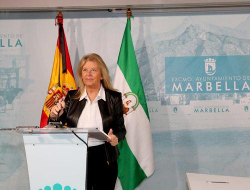 ayuntamiento de marbella test covid19