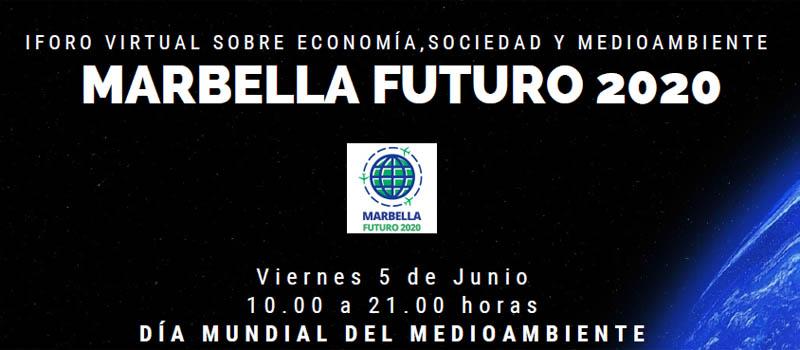 marbella futuro 2020