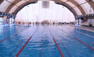 piscina antonio serrano lima marbella