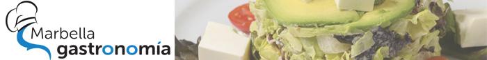 marbella gastronomia cabecera