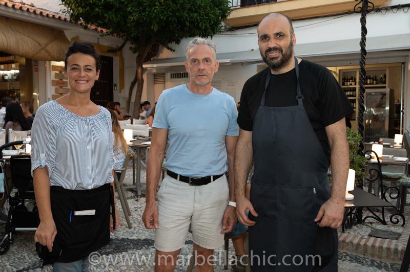 https://www.marbellachic.com/sin-categoria/conciertos-de-verano-en-el-casco-antiguo-de-marbella/