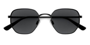 gafas ópticas specssavers marbella
