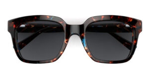 Specsavers Marbella Ópticas