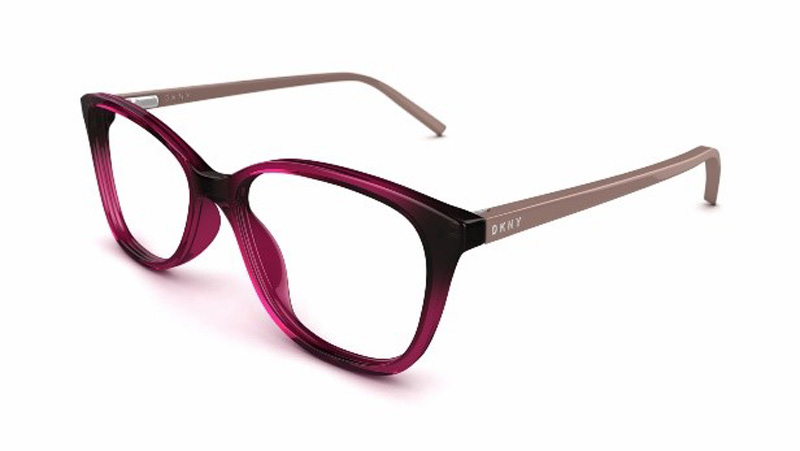 specssavers marbella óptica