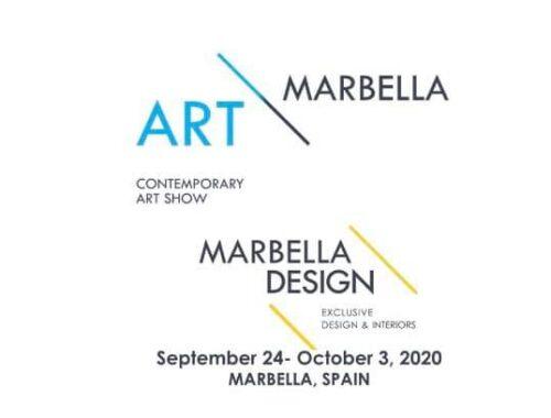 marbella design 2020
