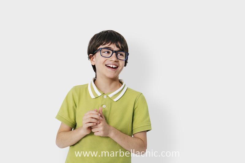 specsavers-opticas-marbella-vuelta-al-cole