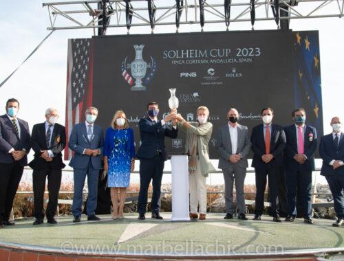 solheim cup 2023 costa del sol