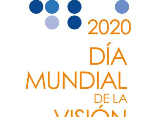 dia mundial de la vision specsavers marbella
