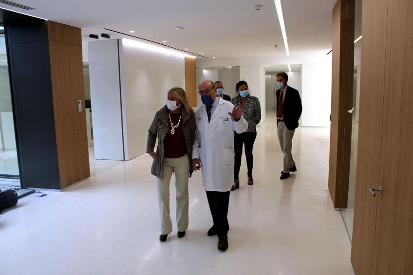 hc marbella radioterapia