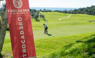 torneo golf grupo trocadero marbella