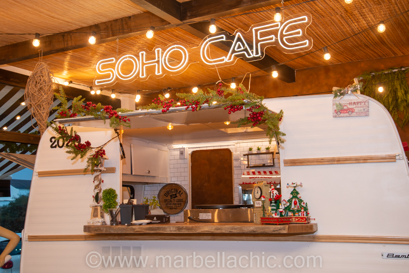 soho market marbella