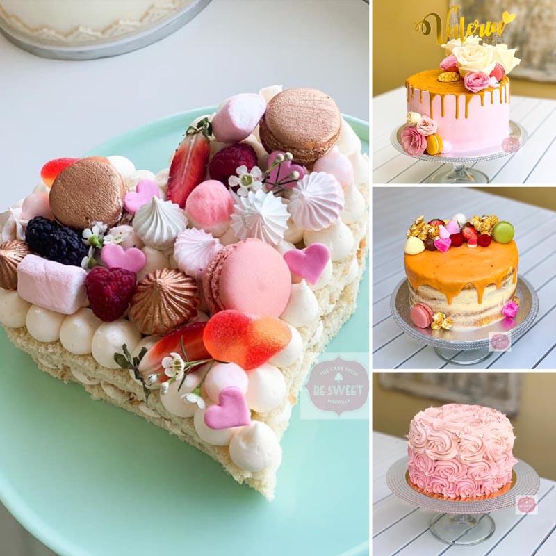 be sweet marbella san valentin