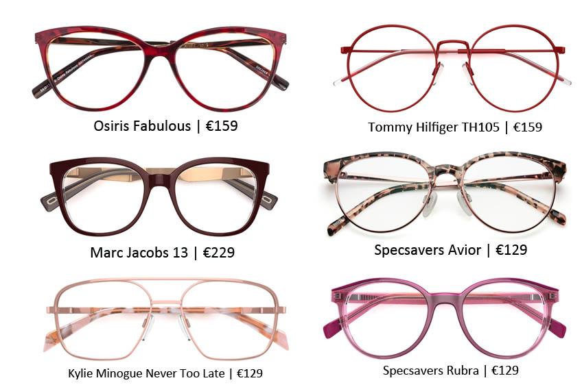 specsavers opticas marbella san valentin