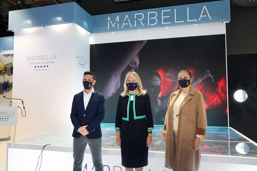 marbella fitur 2021 starlite