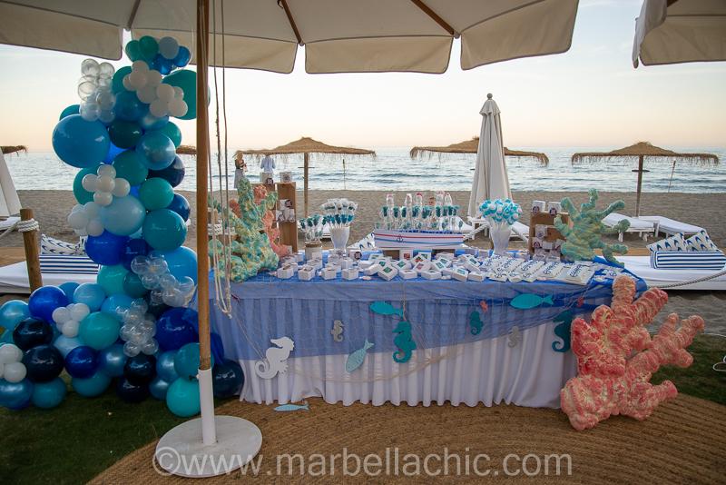 san juan mc beach marbella
