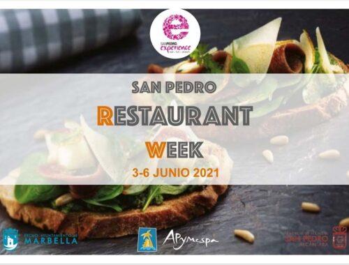 https://www.marbellachic.com/gastronomia/iii-edicion-san-pedro-restaurant-week/