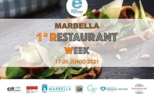 marbella restaurant week