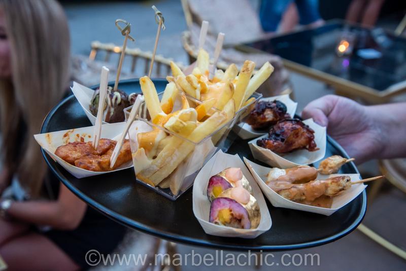se-inaugura-blend-marbella-en-puerto-banus