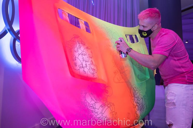 casino marbella jogis art