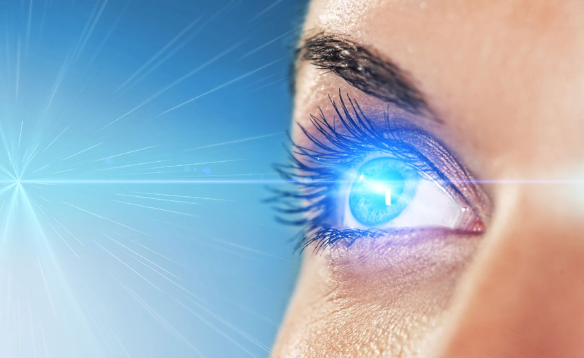 specsavers ópticas marbella