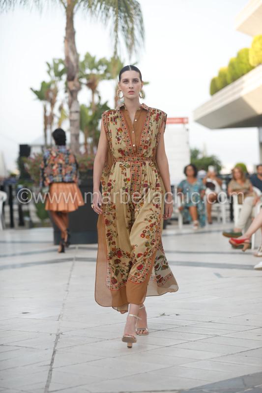 Gunnels Fashion