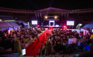 global gift gala marbella