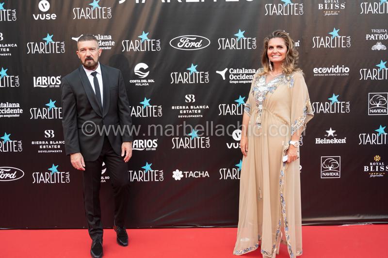 stalite gala marbella 2021