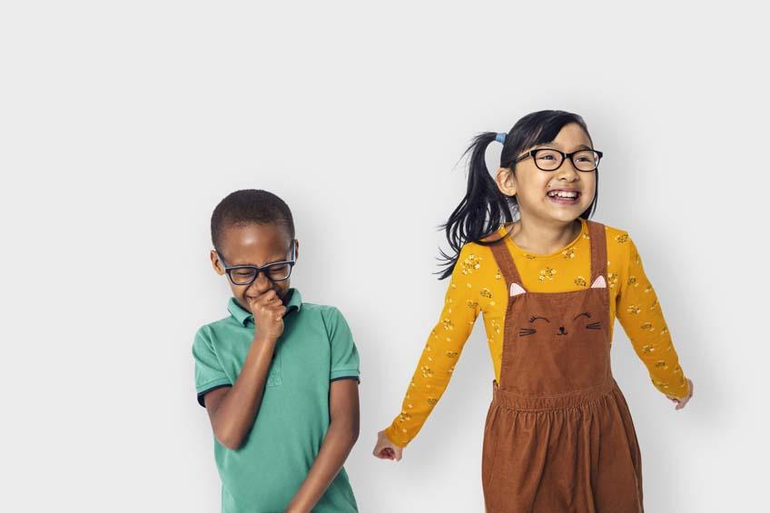 Cómo puede afectar el daltonismo a tus opciones laborales