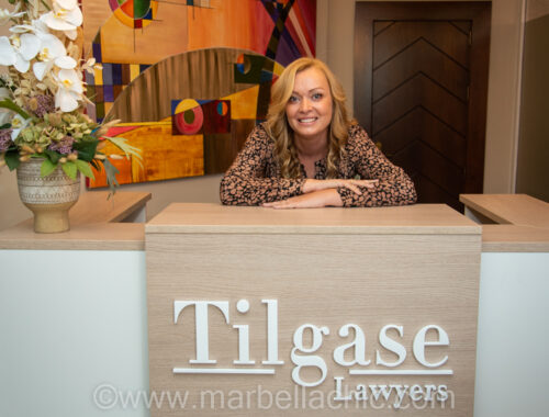 tilgase lawyers marbella